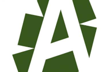Atheist Ireland AGM