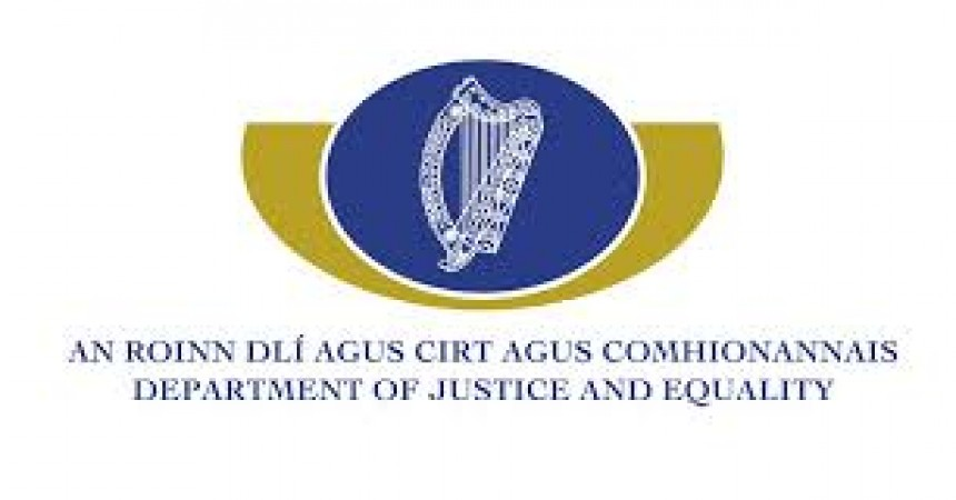 Report by Commission of Investigation into Catholic Archdiocese of Dublin