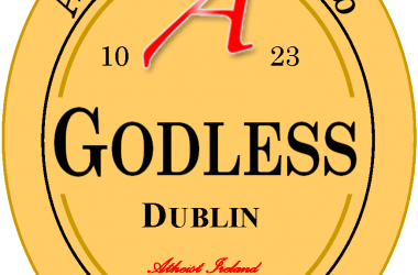 Atheists in the Pub – Dublin