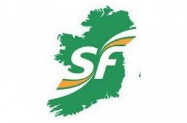 Secular analysis of the Sinn Féin manifesto