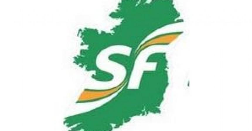 Secular analysis of the Sinn Féin manifesto