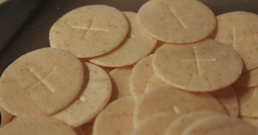 Bringing the Scientific Method to Magic Crackers