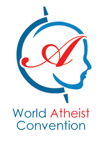 WAC Logo Portrait