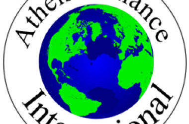 Atheist Alliance International votes to expand into two organisations