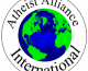Conor McGrath elected Vice President of Atheist Alliance International
