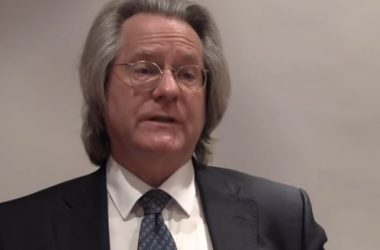 Setting Prometheus Free: a lecture by AC Grayling for Atheist Ireland