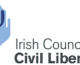 The Irish Council for Civil Liberties is discriminating against atheists, and is failing to address the issue
