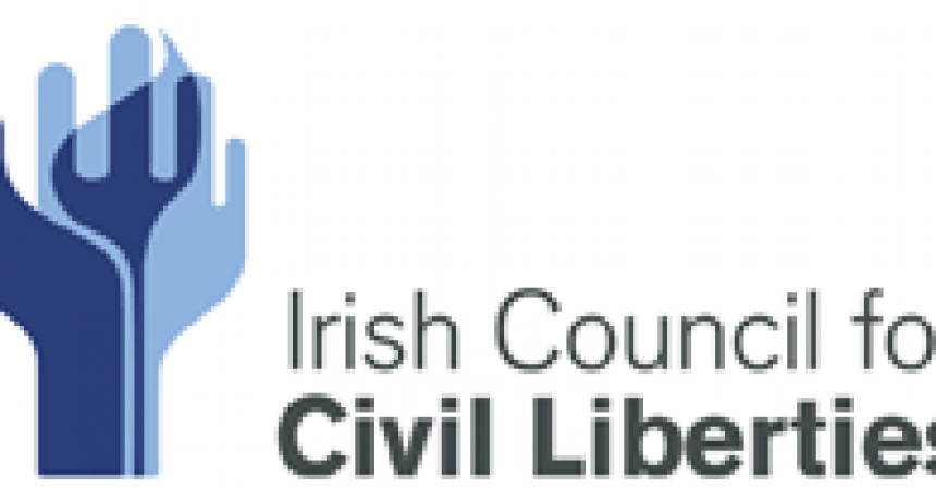 The letter from the Irish Council for Civil Liberties to Atheist Ireland about unconscious bias against atheists in an ICCL project