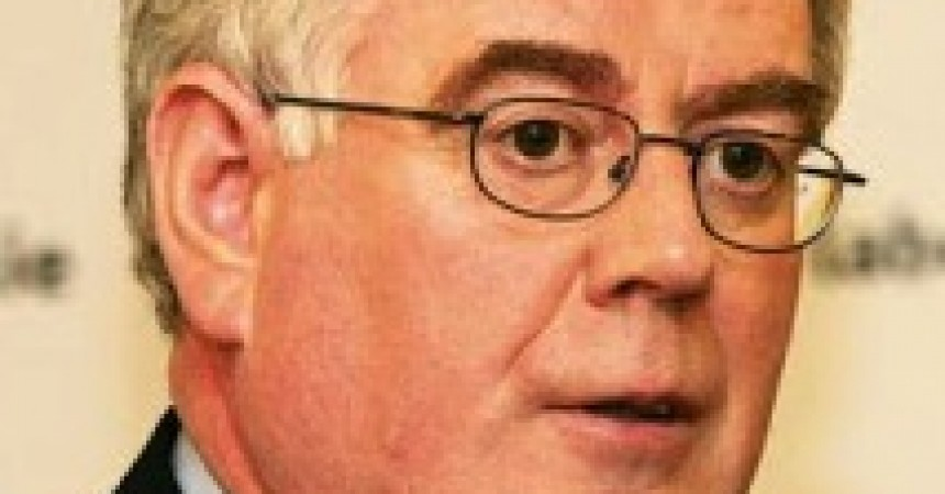 Ask Tanaiste Eamon Gilmore not to swear the religious oath next Monday