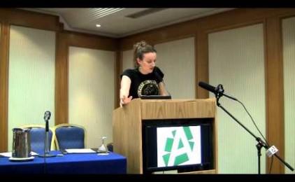 EWTS 2013 Kate Smurthwaite closing address