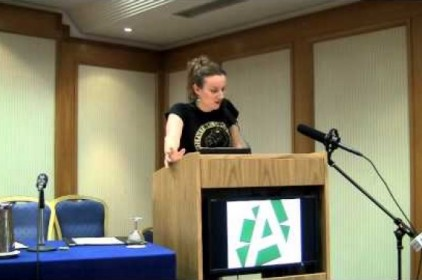 EWTS 2013 Kate Smurthwaite closing address
