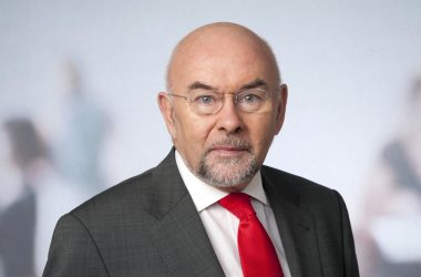 Why the Catholic Church cannot give Ruairi Quinn examples of inclusive schools.