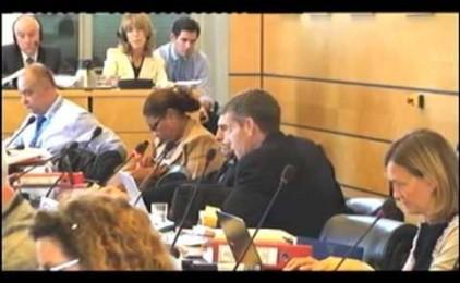 UN asks Ireland about discrimination against atheist teachers – video and transcript