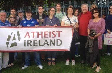 Secular Sunday #144 – Making Changes
