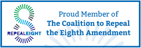 Coalition to Repeal the Eight Amendment