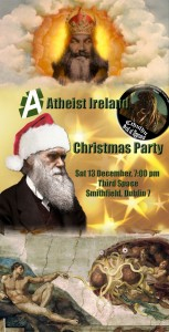 Atheist-Ireland-X-mas-party-Flyer_final_web