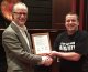 Atheist Ireland meets with CFI Canada to announce charter of International Coalition Against Blasphemy Laws