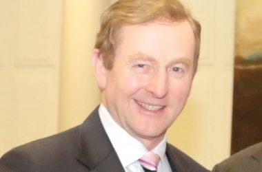 Atheist Ireland response to Programme for Government and UN examination of Ireland