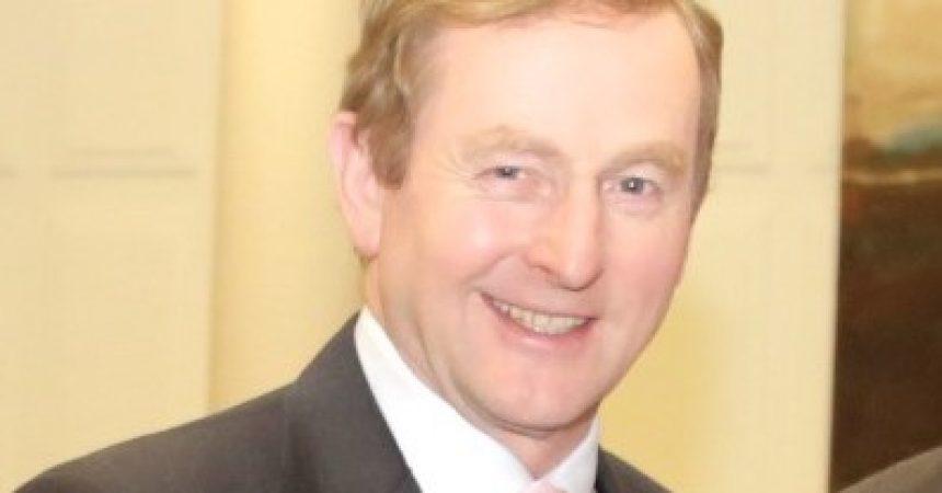 Taoiseach Atheist Ireland meeting – press coverage