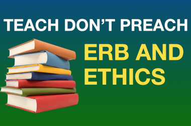 Atheist Ireland meets NCCA about exemption from ERB and Ethics course for Primary Schools