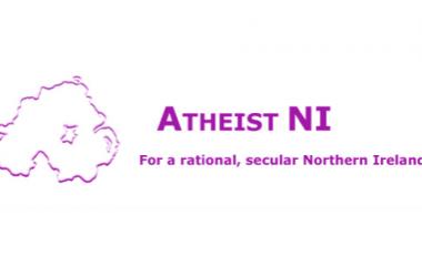 Atheist Northern Ireland supports Atheist Ireland's dissociation from the rhetoric of PZ Myers