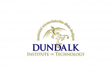 Atheist Ireland Campaign Results in Open Tender for Dundalk IT Chaplain
