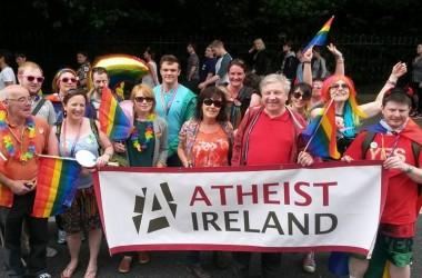 Secular Sunday #183 – Bending Towards Justice