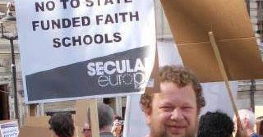 Secular Sunday #180 – Regional Growth