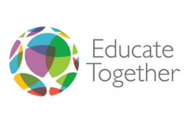 Educate Together distances itself from its own policy and ethos