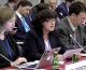 Atheist Ireland recommendations to OSCE on equality for atheists