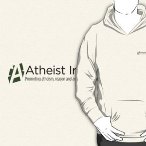 pullover hoodie oatmeal