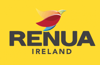 RENUA election manifesto shows no understanding of religious discrimination