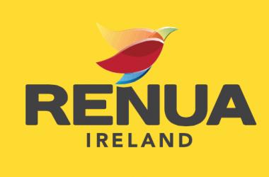 RENUA election manifesto shows no understanding of religious discrimination