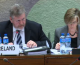 How the Irish State misled the UN about religious discrimination in schools
