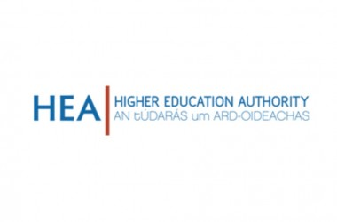 HEA Confirms Large Public Endowments to Catholic Church