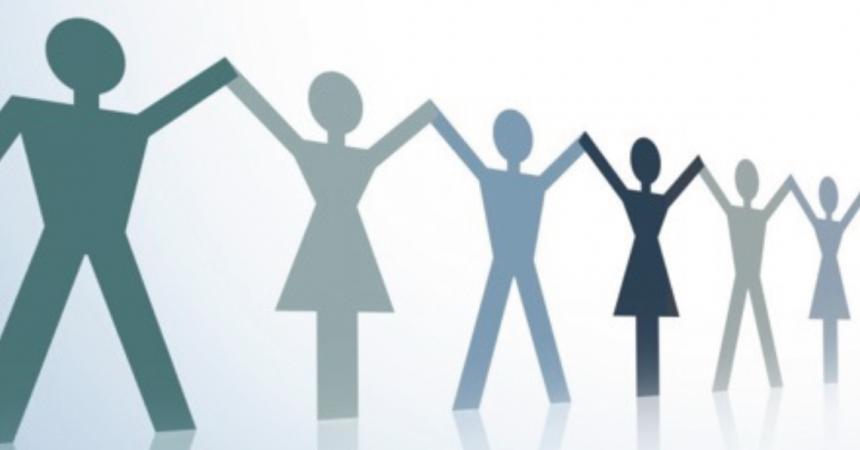 Atheist Alliance International publishes Gender Balance Report