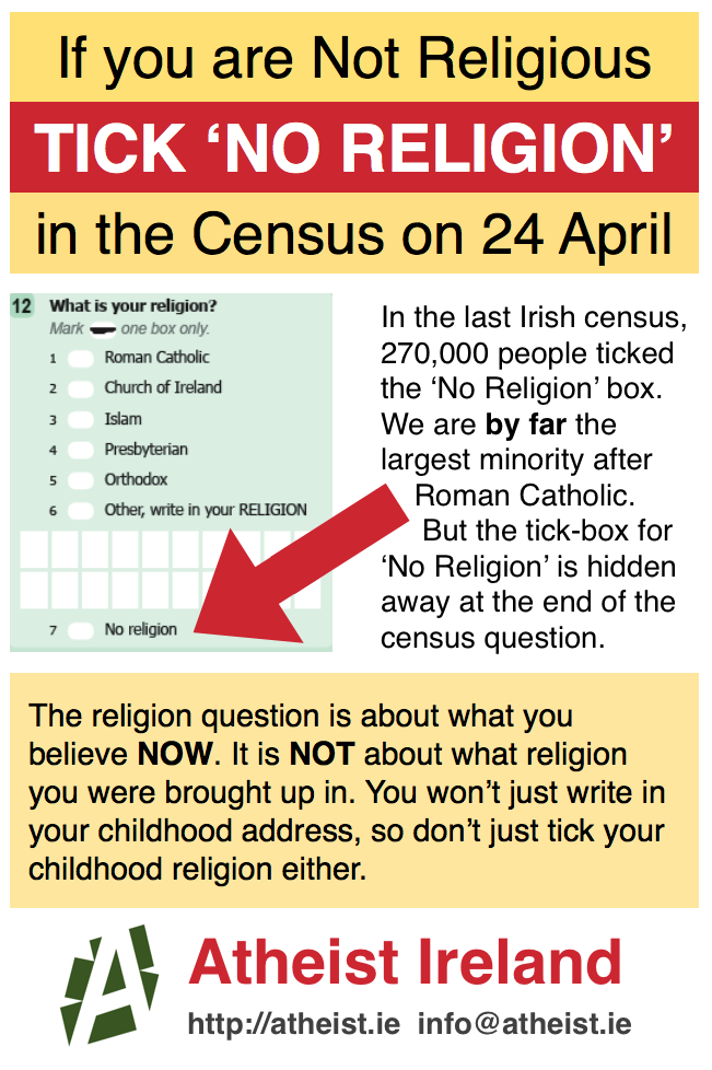 AI Census 2016