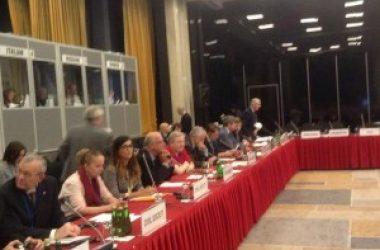 Secular Sunday #247 'Atheist Ireland to speak at UN and OSCE'