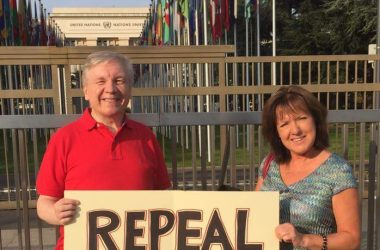 Atheist Ireland will be speaking this morning at the parliamentary hearings on abortion law