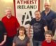 Atheist Ireland holds very productive AGM
