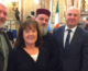 Atheist, Evangelical & Muslim alliance addresses Oireachtas Education Committee