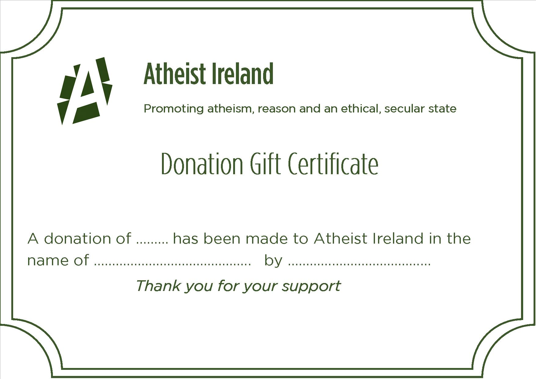 atheist ireland promoting atheism reason and an ethical secular state. Black Bedroom Furniture Sets. Home Design Ideas