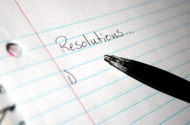 Secular Sunday #262 'Reviews and Resolutions'