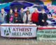 Secular Sunday #270 'Debates and dialogue – another busy week for Atheist Ireland'