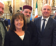 Yet another Council of Europe Report calls for end to religious discrimination in Irish schools