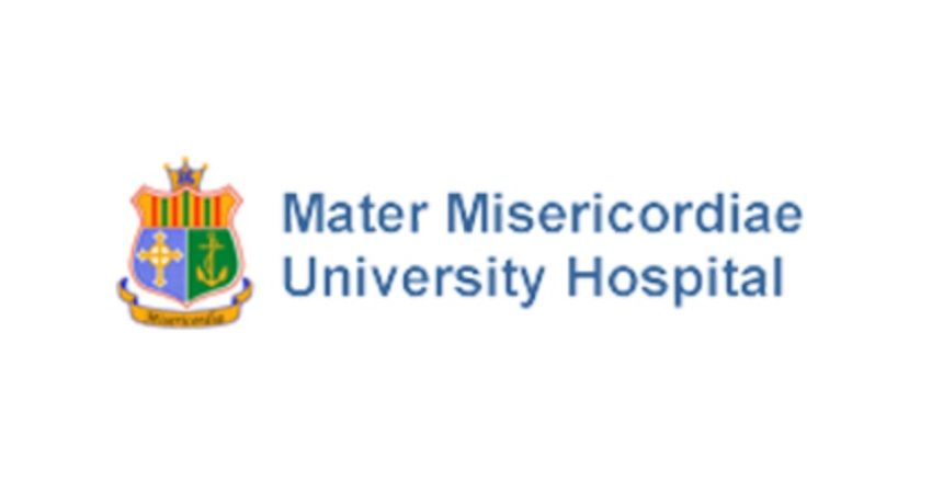 """Medical Ethics"" at the Mater Hospital"