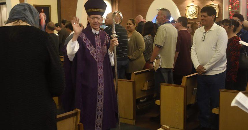 Irish nun excommunicated for sanctioning an abortion