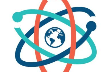 Atheist Ireland proud partner of the March for Science, Ireland