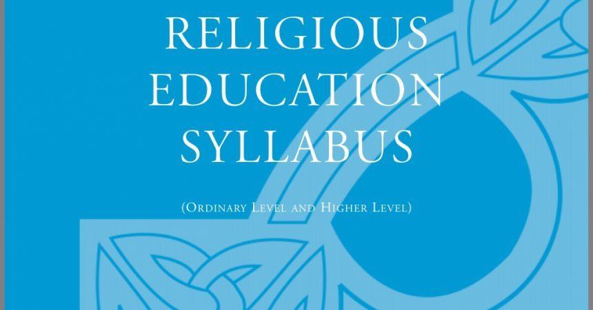 Secular Sunday #284 – Church and State: Evangelising minorities in Irish schools