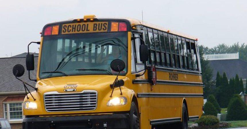 Atheist Ireland and parents are challenging discriminatory Second Level School Transport Scheme